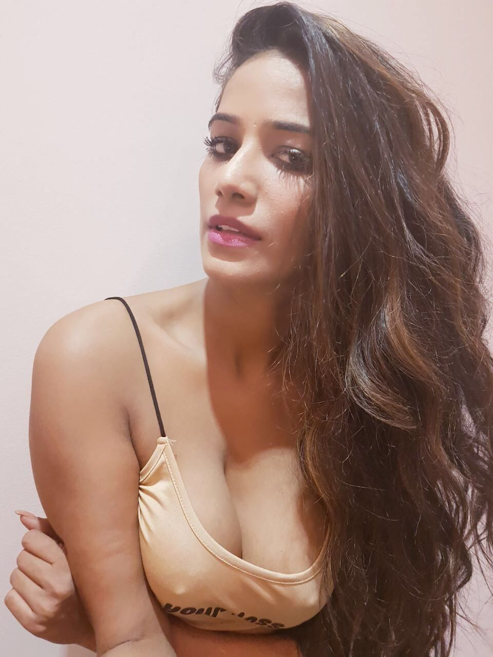 Model call girls service in gurugram