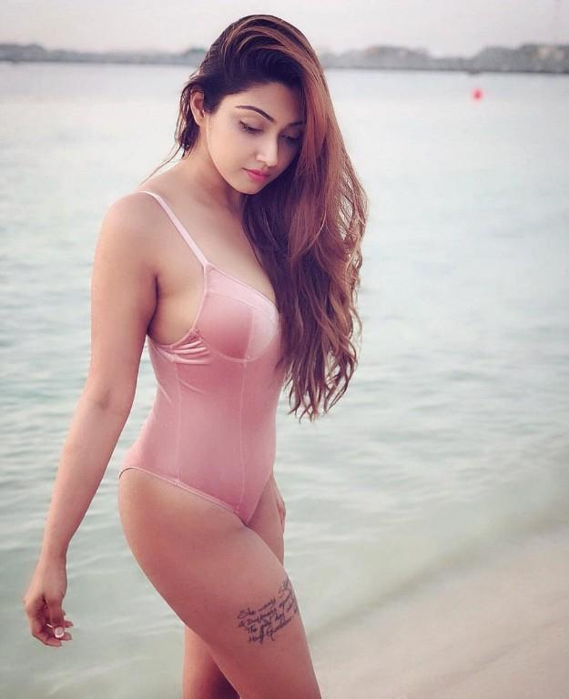 Escorts agency in greater noida