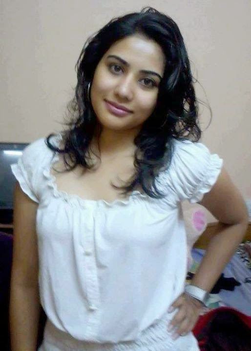 Escorts service in greater noida